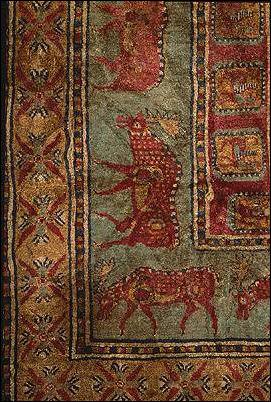 20120210-Scythiancarpet.jpg