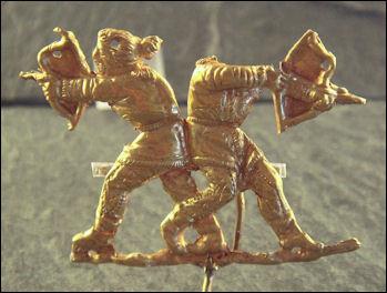 20120210-Scythians_shooting_with_bowPanticapeum_Ukrainia_4th_century_BCE.jpg