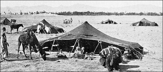 20120210-encampment_in_the_sahara_and_the_atlas_mountains.jpg