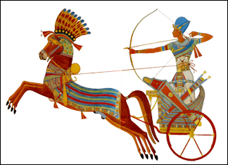 20120212-Ramesses_II_on_chariot.png