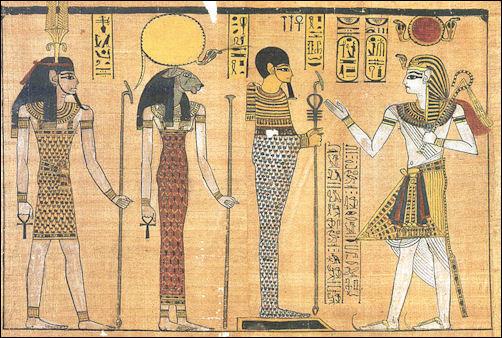 20120212-Ramses_III_and_the_Memphis_gods.jpg