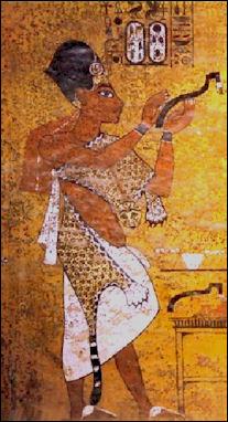 20120214-Opening_of_the_Mouth_-_Tutankhamun_and_Aja-2.jpg