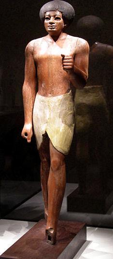 20120216-11th_Dynasty_Egyptian_funerary_statue_(Gulbenkian_Museum).jpg