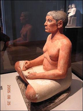 20120216-Scribe_statue.jpg