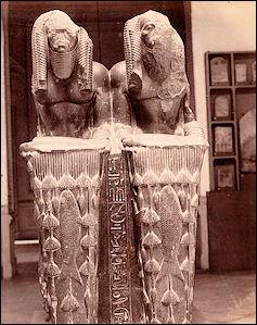 20120216-Statues_of_Shepherd_Kings.jpg