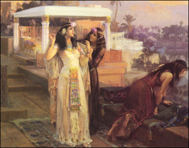 20120219-Cleopatra_on_the_Terraces_of_Philae.JPG