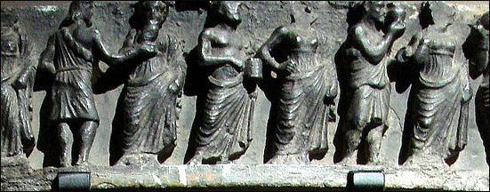 20120221-Gandhara_Hellenistic_drinking_scene.jpg