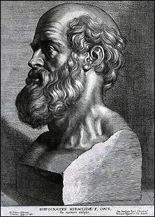 20120222-220px-Hippocrates_rubens.jpg