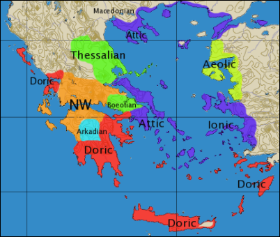 20120223-Greek_dialects.png