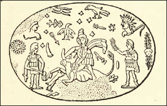 20120224-800px-Mithraic_cameo.png