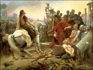 20120224-Siege-alesia-vercingetorix-jules-cesar.jpg