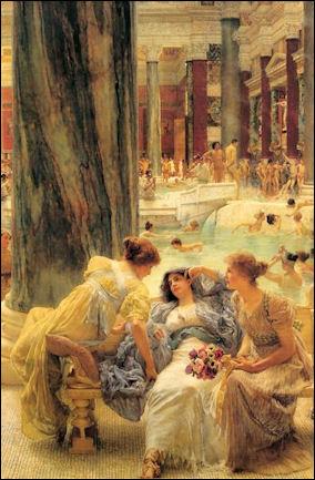 20120227-Baths_at_Caracalla.jpg