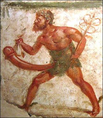 20120227-Museo_Nazionale_Napoli_Gabinetto_Segreto_Mercury.jpg