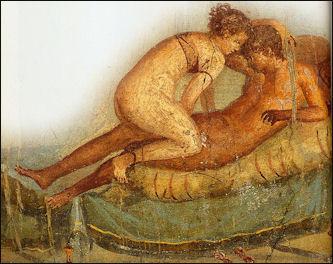 20120227-Pompeii_-_Casa_del_Centenario_-_Love_scene.jpg