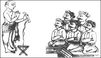 20120501-BrahminReciting_Brahman.jpg