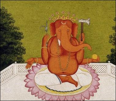 20120501-Ganesha.jpg