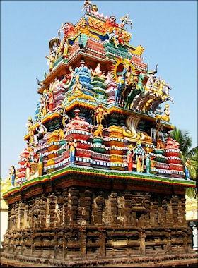 20120502-Antarvedi_temple.jpg
