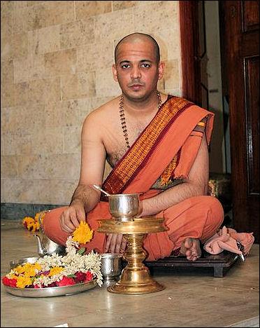 20120502-BrahminShrimat_Shivananda_Saraswati_Swami_Maharaj.jpg