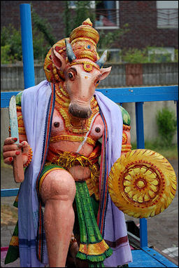 20120502-Hamm-Hindu.jpg