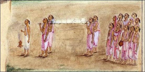20120502-Hindu_funeral.jpg