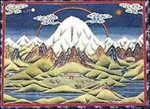 20120502-KailashTanka.JPG