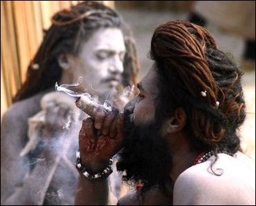 20120502-Sacred_Charas.jpg