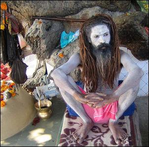 20120502-Sadhu_In_Haridwar.jpg