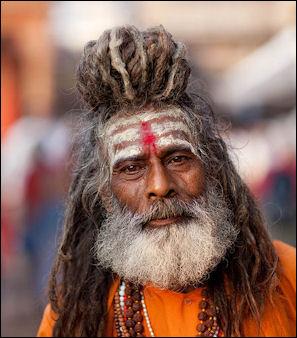 20120502-Sadhu_Varanasi.jpg