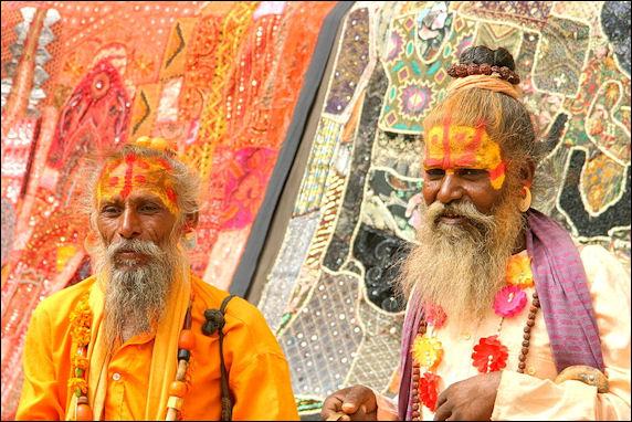 20120502-Sadhus_in_Rajasthan.jpg