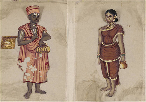 20120502-Seventy-two_Specimens_of_Castes_in_India_(39).jpg