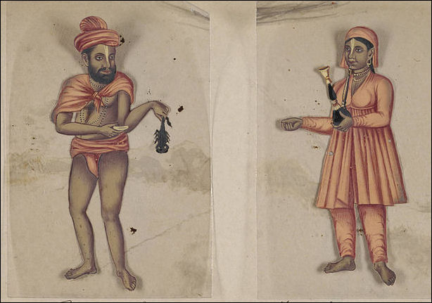20120502-Seventy-two_Specimens_of_Castes_in_India_(53).jpg