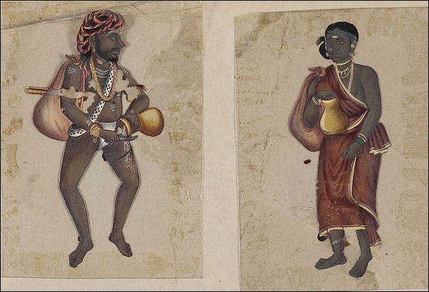 20120502-Seventy-two_Specimens_of_Castes_in_India_(72).jpg