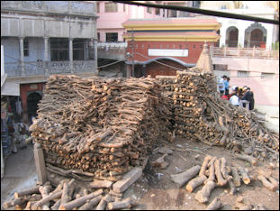 20120502-Wood_for_Cremation.jpg