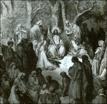 20120507-Sermon_on_the_Mount.jpg