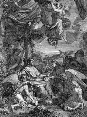 20120507-jesus_angels.jpg