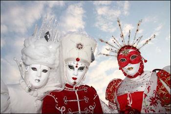 20120508-Carnival_Venice.jpg