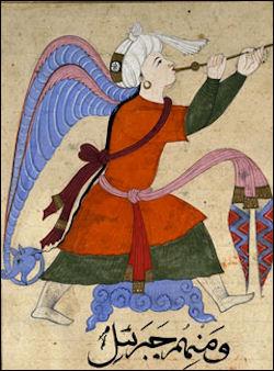 20120509-Arabic-manuscript.jpg