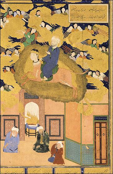 20120509-Muhammad_1514.jpg
