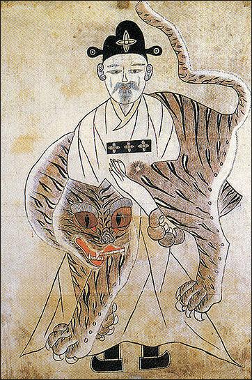 20120511-Korean  Minhwa-Sansindo-01.jpg