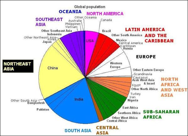 20120512-800px-World_population_pie_chart.JPG