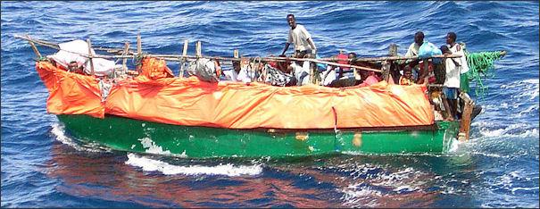 20120512-Somali_refugee_boat.JPEG