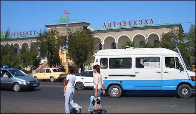 20120514-Bishkek-East-Bus-Station.jpg