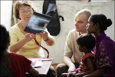20120514-Diagnosis_in_India.JPG