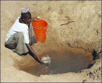 20120514-Mwamongu_water_source.jpg