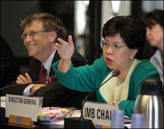 20120514-WHO_Director_General_Chan_and_Bill_Gates_Lead_Discussion_on_Polio_at_WHA.jpg