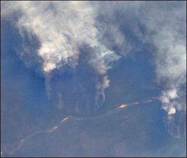 20120515-Fires_along_the_Rio_Xingu_Brazil.JPG