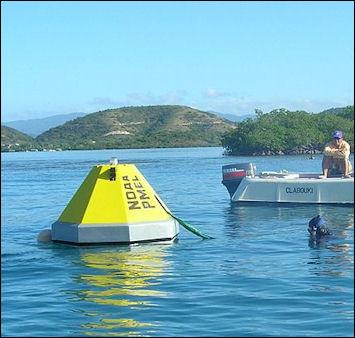 20120516-800px-Oa-buoy-enrique-reef.jpg