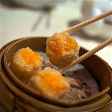 20120518-Shark_fin_dumpling.jpg