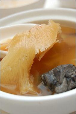 20120518-Shark_fin_soup-02.jpg