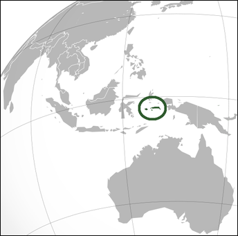 20120525-600px-South_Moluccas_(orthographic_projection).png